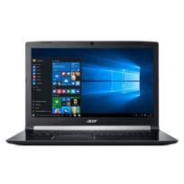 Acer - Pc portable Aspire A 717-71 G-584 T