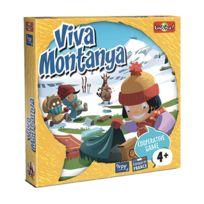 Bioviva - Viva Montanya