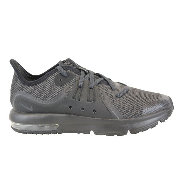 uk availability 5f5c2 cdd2d Nike - Air Max Sequent 3