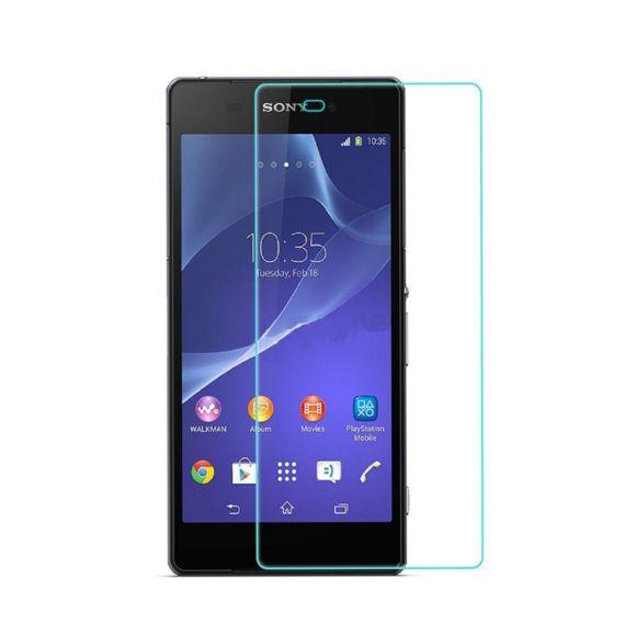 Lapinette - Films De Protection Ecran X2, Pour Sony Xperia Z5 Premium