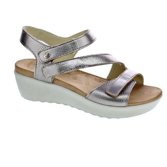 Femme Modele Imac Sandales Achat Pas Chaussures 108911 Cher 4q5Sx56wt