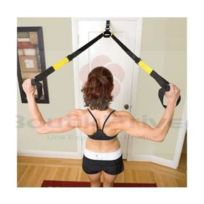 Marque Generique - Fitness Trainer Just Up Gym