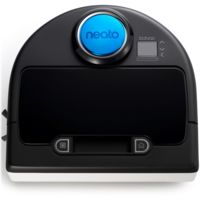 NEATO ROBOTICS - BOTVAC D85