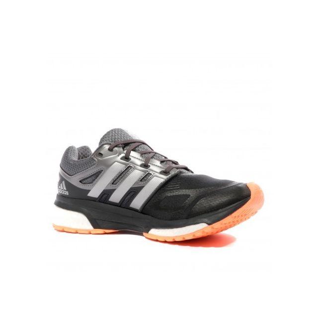 adidas Response Boost Techfit W Chaussures de running femme