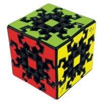 Riviera Games - Casse-tête Gear Cube