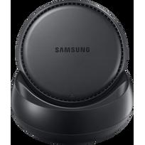 Samsung - Dex Galaxy S8/S8 Plus - Noir