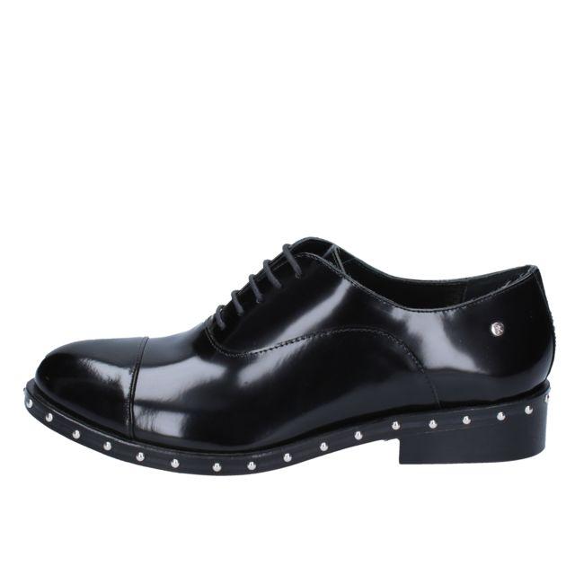 Reve D'UN Jour chaussures de ville Femme
