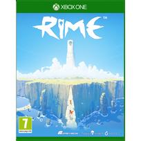 FOCUS HOME - Rime - Xbox One