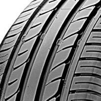 pneus Sa37 Sport 205/55 R16 91V