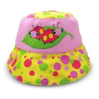 Melissa & Doug - 16295 - Outillage De Jardin Pour Enfant - Ladybird Hat