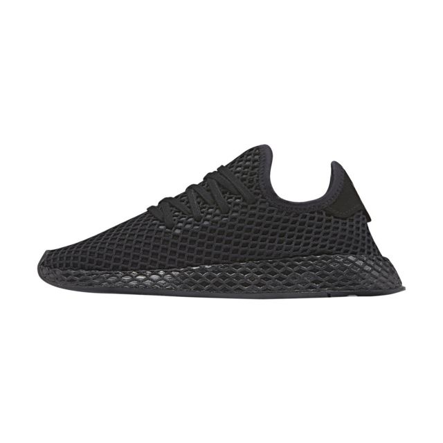 basket adidas image