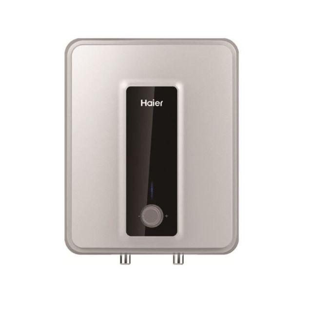 haier chauffe eau lectrique 15 l pas cher achat vente chauffe eau rueducommerce. Black Bedroom Furniture Sets. Home Design Ideas