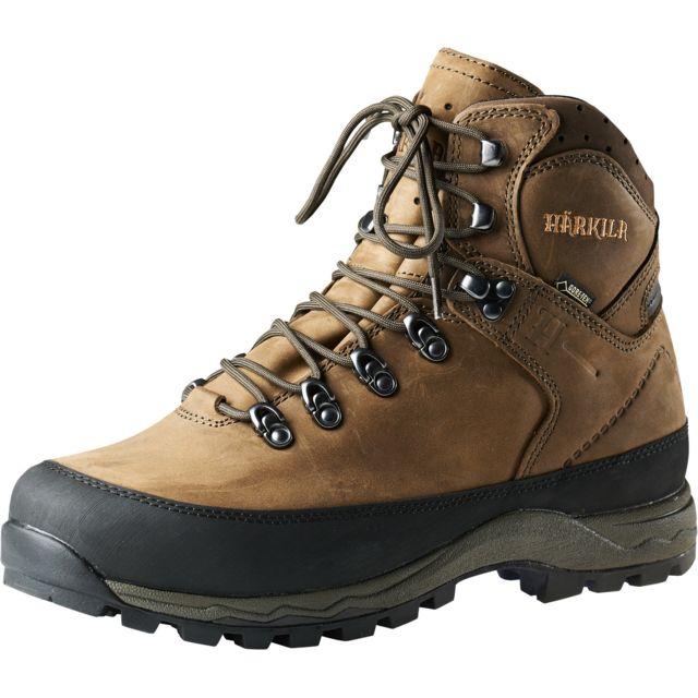 Chaussures de chasse Härkila Pro Hunter Gtx 7,5