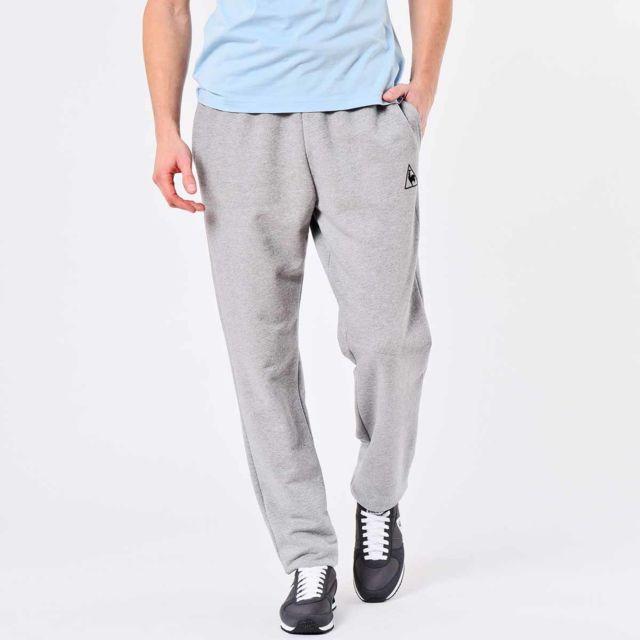 Adidas PORSCHE 911 TRACK PANTS Pantalon Homme pas cher