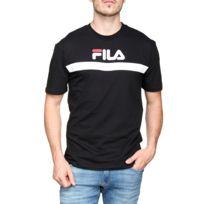 Tee Shirt Fila 687231 Anatoli M67 Bright White – achat pas
