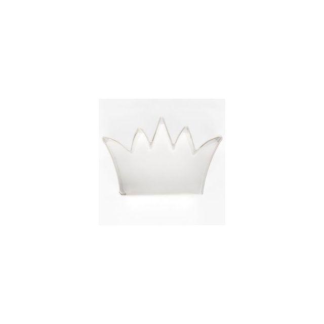 Birkmann Emporte-pièce couronne