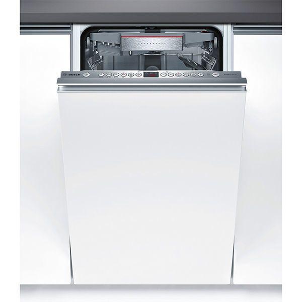 Hauteur d un lave vaisselle cuisine lave vaisselle en hauteur best of socle lave vaisselle evpl - Hauteur evacuation lave linge ...