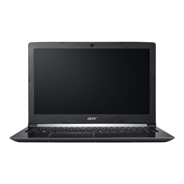 ACER - PC Portable - Ecran 15,6'' - Aspire A515-51G-37Z4 - Intel Core i3-6006U - RAM 4 Go - HDD 1 To - GF 940 MX 2 Go - Windows 10
