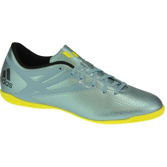 Adidas Bleu 13 Vente 15 45 In pas Achat cher 4 Messi B32902 rwrq0XP