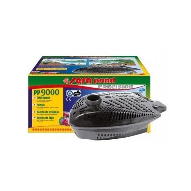 Sera pond Pp 9000 9500 L/H