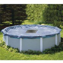Bache opaque piscine achat bache opaque piscine pas cher for Bache opaque