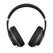 BEATS - Casque Bluetooth Gloss Black - Solo 2 MP1F2ZM/A