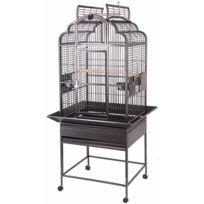 Les Animaux De La Fee - Cage Figueira grande perruche, conure et petit perroquet