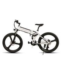 Bicycle lift 20Kg vélo bmx stockage sécurisé travail sur vélo réparation bike shop