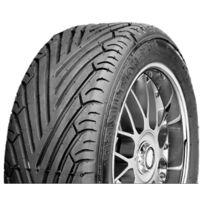 Insa Turbo - pneus Tvs Sport 185/55 R14 80H rechapé