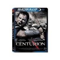 Europa - Centurion