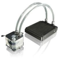 RAIJINTEK - Kit watercooling Triton Core 140 mm