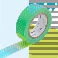 TapeFactory - Masking Tape Mt Deco Tsugihagi E
