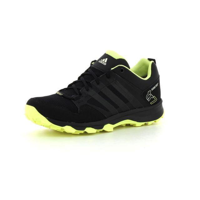 adidas Performance KANADIA 7 TR GTX Chaussures de marche