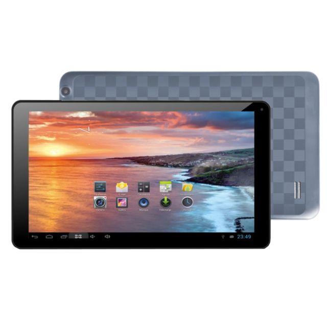 skype pour tablette mpman gratuit