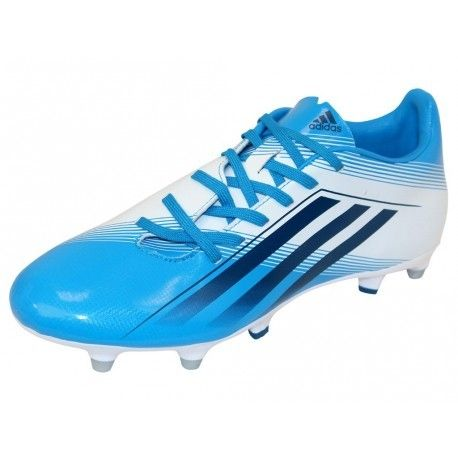 wholesale online competitive price professional sale Adidas originals - Rs7 Trx Sg 4.0 Blu - Chaussures Rugby Homme ...