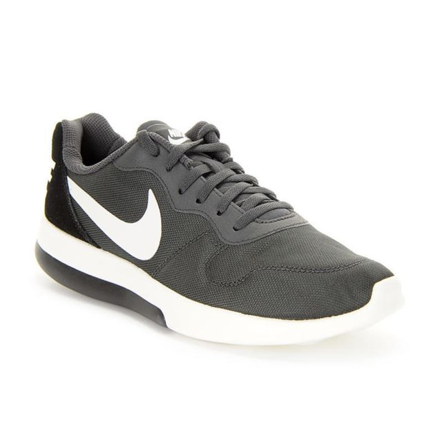 05a03b1114f Nike - Wmns Md Runner 2 Lw - pas cher Achat   Vente Baskets femme -  RueDuCommerce