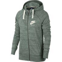 Commerce Du Veste Achat Nike Rue Vintage Pas Cher BfwCPq