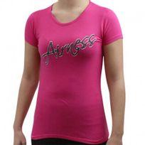 Airness - Fedira Fus - Tee Shirt Femme