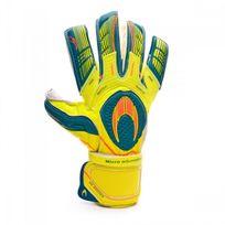 Ho Soccer - Ghotta Roll-Negative Pac Extreme gen4 Yellow-Green-Orange
