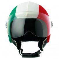Helmetdress - Italia Classic