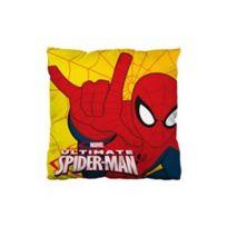 Worlds Apart - Coussin Spiderman Marvel