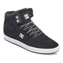 Dc - Crisis High Wnt Chaussure Shoes