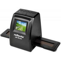 REFLECTA - X9 Scanner