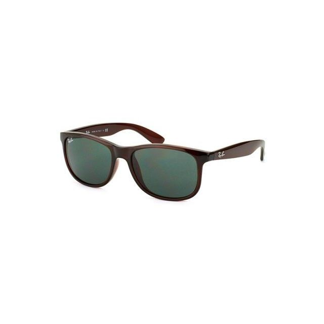 0f6be8c988a957 Ray-Ban - Lunette de soleil Rayban Rayban Rb4202, collection Lunettes RayBan  - pas cher Achat   Vente Lunettes Tendance