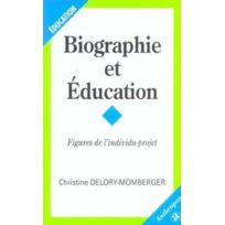 Economica - Biographie Et Education