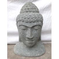 Bouddha Exterieur Meilleur Produit 2020 Avis Client Rueducommerce