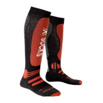 X-socks - Chaussettes De Ski All Round Homme
