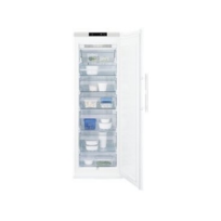 Congelateur armoire no frost catalogue 2019 - Congelateur armoire carrefour ...