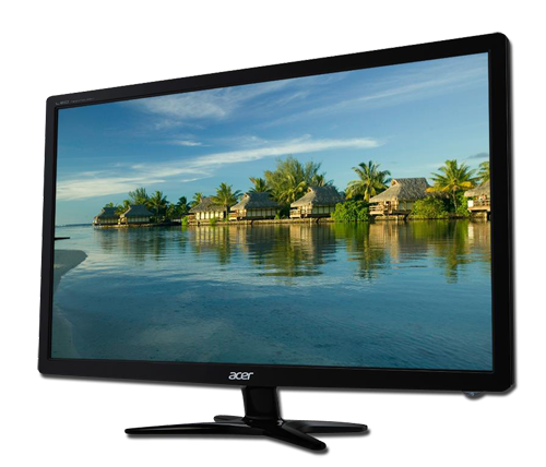 Acer ecran 27 39 39 full hd tn 1ms souris g lab kult80 for Ecran pc tn