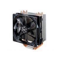 COOLER MASTER - Ventirad pour processeur Hyper 212 EVO - Socket AMD AM2/AM2+/AM3/AM3+/FM1 et INTEL 775/1155/1156/1366